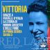 Rosso Istria in tv, le associazioni degli esuli contro Fdi: giù le mani dal nostro dramma