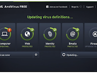 AVG Anti-Virus Free 2017 Download and Review
