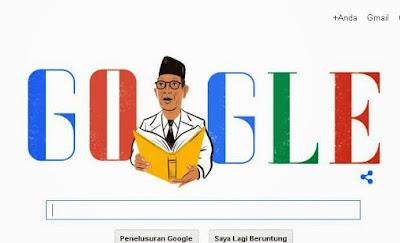 Sisi Lain Dunia Pendidikan Di Indonesia