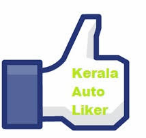 Download Kerala Auto Liker Latest Apk