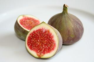 Anjeer khane ke 10 anmol fayde (Benefits  of Fig) :-