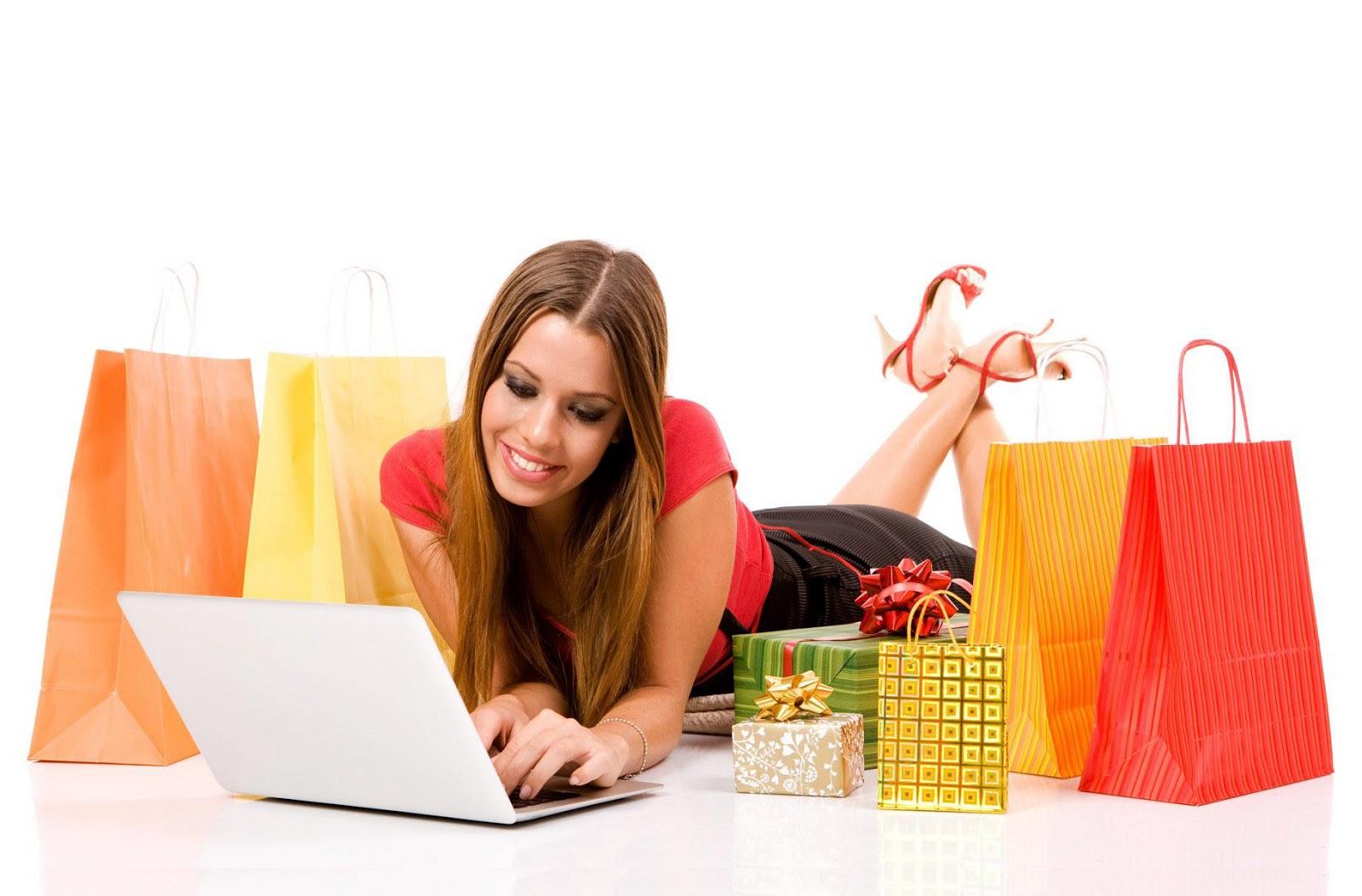 Hasil gambar untuk cara agar penjualan online meningkat