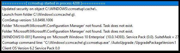 Ccmsetup exe download