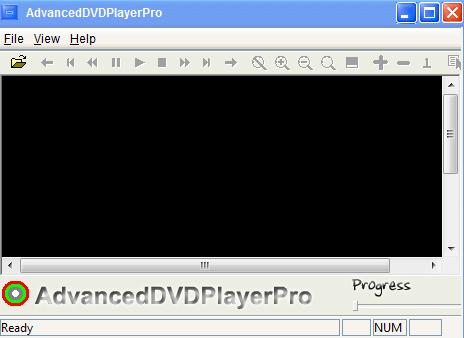 Advanced DVD Player Pro|播放程式