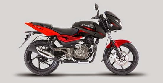 Marvelous This Info Bajaj Pulsar Dts I 180 Specifications Read More Ncnpc Chair Design For Home Ncnpcorg