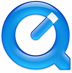 QuickTime Player7