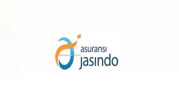 Lowongan Kerja PT Asuransi Jasa Indonesia (Persero) Juni 2019