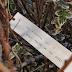 Wyjątkowe zakładki od Hundred Bookmarks