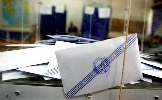 Το διακύβευμα των δημοτικών εκλογών για τον δήμο Σουλίου - Του Χρήστου Γκορέζη