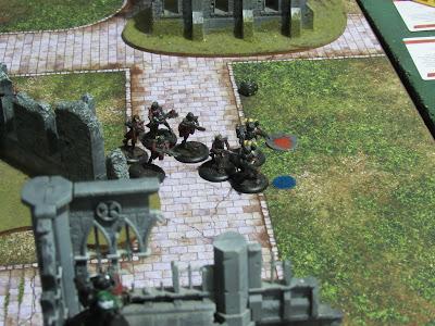 kill team kill-team game