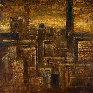 Πόλη-σε-πίνακα-ζωγραφικής.