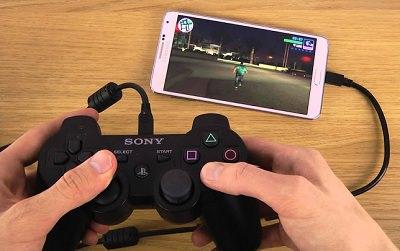 Tips Bermain Game Online Terbaru di Gadget