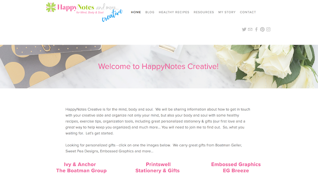 www.happynotescreative.com