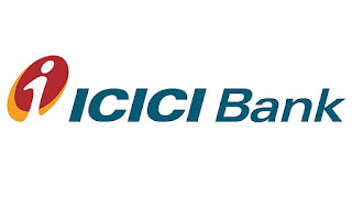 Radhakrishnan Nair appointed as Independent Director of ICICI Bank