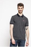 tricou-barbati-de-firma-levi's-13