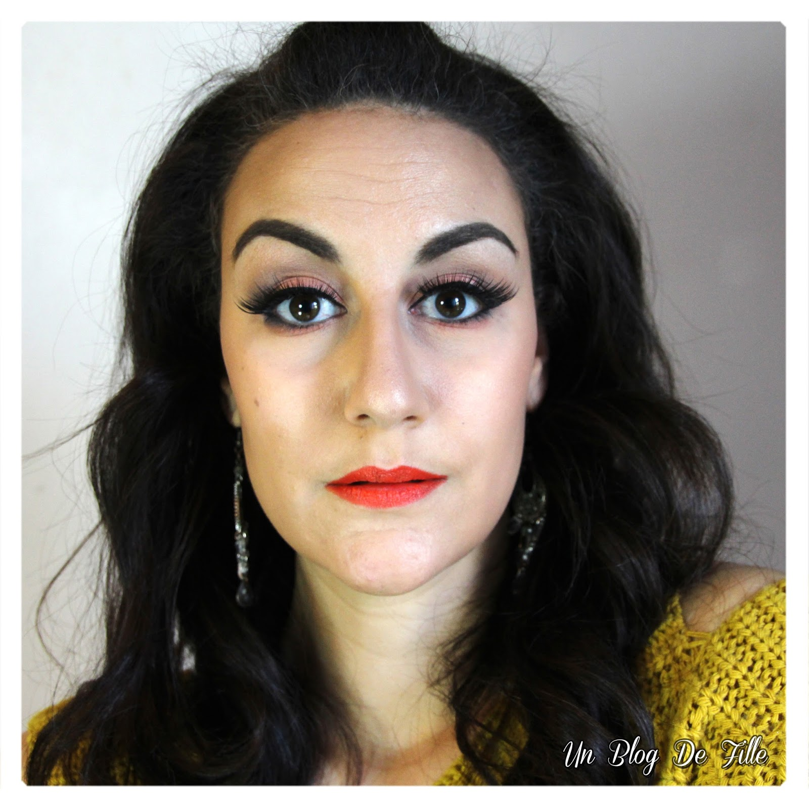 https://unblogdefille.blogspot.fr/2018/04/maquillage-orange-et-noir-msc.html