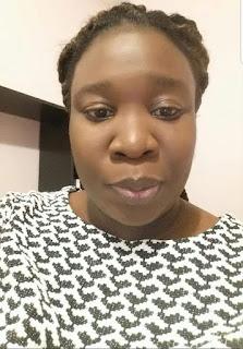 Nkechi Bianze