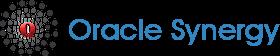 Oracle Synergy Sdn Bhd