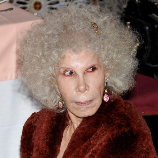 The lost Queen of Scotland? How the Duchess of Alba could have held the Stuart crown