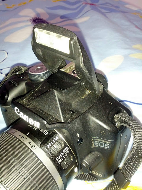 how to fix canon c6-10