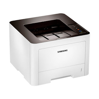 samsung-m3325nd-free-download-driver