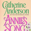 Review: Annie's Song