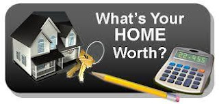 Whats Your Home Worth in Oceanside, CA. www.TanYourHideinOceanside.com