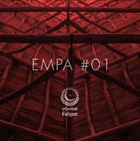 http://www.folque.com/01.140415wp/escoita-o-disco-da-empa/