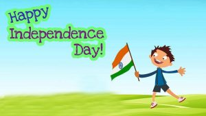 15 August 2017 Speech In Hindi And 15 August Independence Day Speech In Hindi For School