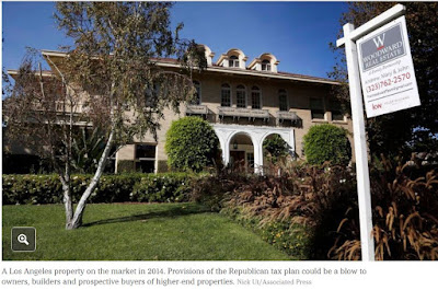 https://www.nytimes.com/2017/11/02/business/economy/tax-housing.html?partner=rss&emc=rss