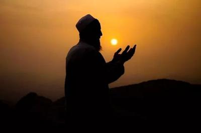Menyambut Tahun Baru Islam Dengan Amalan Sunnah