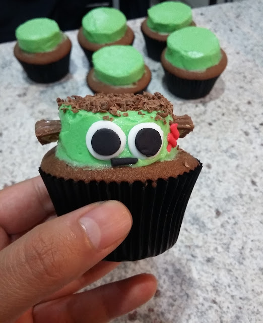 cupcakes-amor-cdmx-mexico-df-cupcake-frankenstein-chocomenta