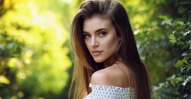 सबसे ज्यादा खूबसूरत होती हैं इन देशों की लड़कियां... - newsonfloor.com