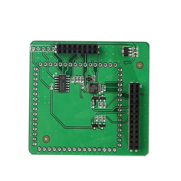 XDPG14CH-MC68HC05X32-3