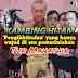 [BONGKAR] PANAS!!! Ramai Yang Terkorban, Termasuk Menjadi 'MANGSA KORBAN' Demi Mempertahankan Kuasanya Selama Tempoh 22 Tahun... Kenali 'KAMBING HITAM' Tun Mahathir... #SahabatSMB