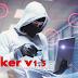 Hijacker v1.5 Ferramenta de  Cracking Wi-Fi tudo-em-um para Android