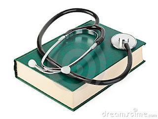 Dictionnaire médical (gratuit) pour Android