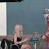 """""""Šmokljanu"""" u šarenoj odeći rekla da ima dečka, a tipu u odelu ne: Sada bi dala sve da može da vrati vreme... (VIDEO)"""