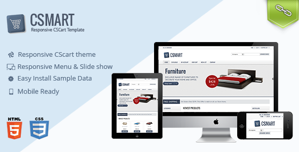 4shared eCommerce theme