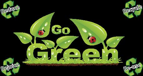 5 Poster Lingkungan Unik Dan Simple Terbaru   Tato Dan Poster