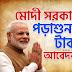 মোদী সরকার দেবে পড়াশুনার জন্য টাকা, জেনে নিন কিভাবে পাবেন এই টাকা - Pradhan Mantri Vidya Lakshmi Yojana West Bengal