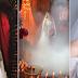 Aljur Abrenica , Kylie Padilla Wedding Ceremony : Here Comes The Bride