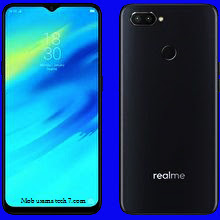 Oppo Realme 2 Pro Price & Specifications - Full details