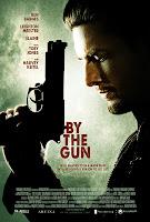 By the Gun (2014) online y gratis