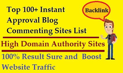 free dofollow commenting sites, instant approval directory submission sites, dofollow quality backlink sites, instant approval high dr pr dofollow backlink sites, commenting sites for backlink