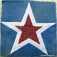 https://joysjotsshots.blogspot.com/2018/07/quilt-shot-block-108-pieced-star.html