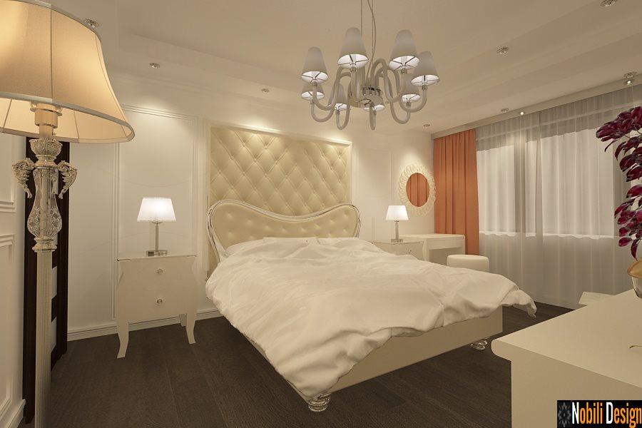 Design interior living casa stil clasic Constanta-Design Interior-Amenajari interioare