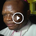 Fridolin Ambongo fustige la « mauvaise foi » des politiques et parle du plan B de la CENCO!