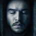 7ª temporada de Game of Thrones é adiada e terá somente 7 episódios