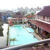 Harga Penginapan Sabda Alam Hotel & Resort Cipanas Garut Terbaru